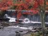 3019-weston-falls