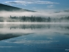 2005-indian-pond-fog