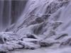 4005-frozen-falls