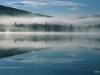 2005-indian-pond-fog