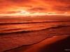 2015-ocracoke-sunrise