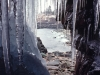 4009-ice-filled-cavern-acadia-natl-park-maine